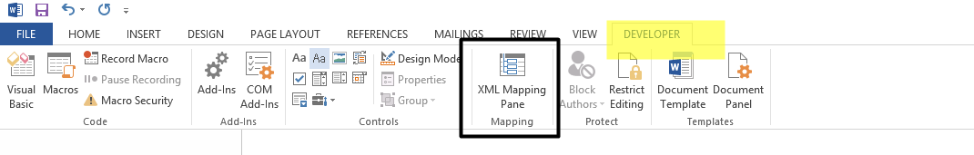 generating word quote template in dynamics crm 2016 scaleable
