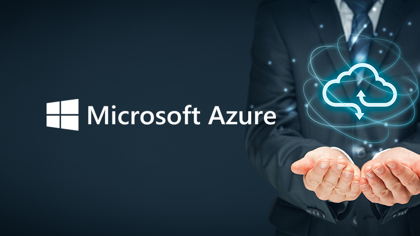 what_is_azure