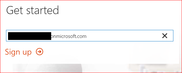 Introduction to Microsoft PowerApps with Dynamics CRM