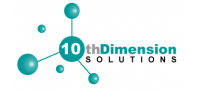 10th Dimension Solutions