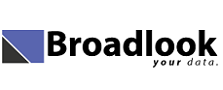Broadlook Technologies