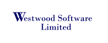 Westwood Software Limited