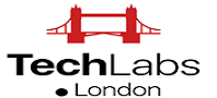 TechLabs London