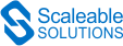 Scaleable Solutions